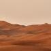 lent desert